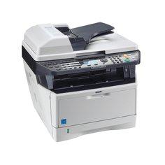 Olivetti d-Copia 2500MF / d-Copia 3000MF Product Library