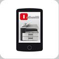 Olivetti d Copia 5500MF PLUS